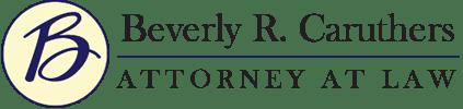 Personal Injury Lawyer Houston logo