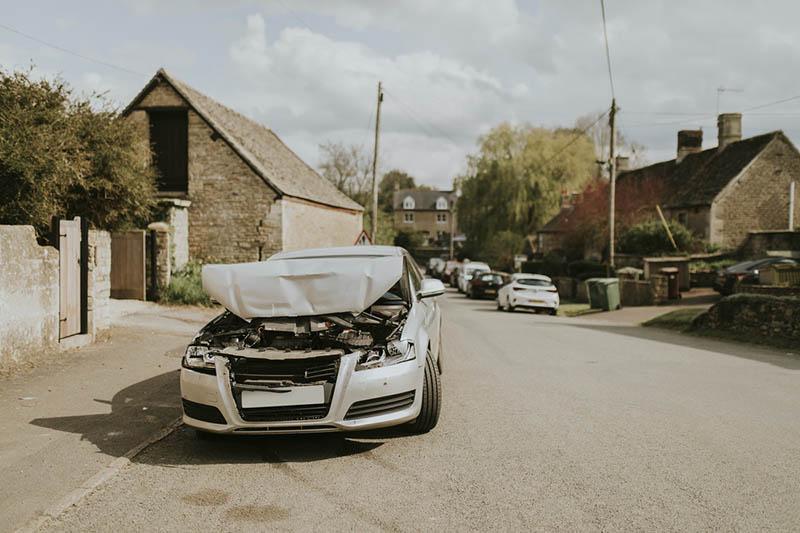 Car-Wreck-Lawyers-Near-Me