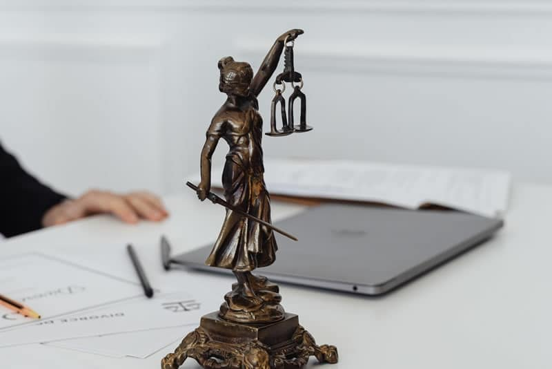 Best Female Attorney