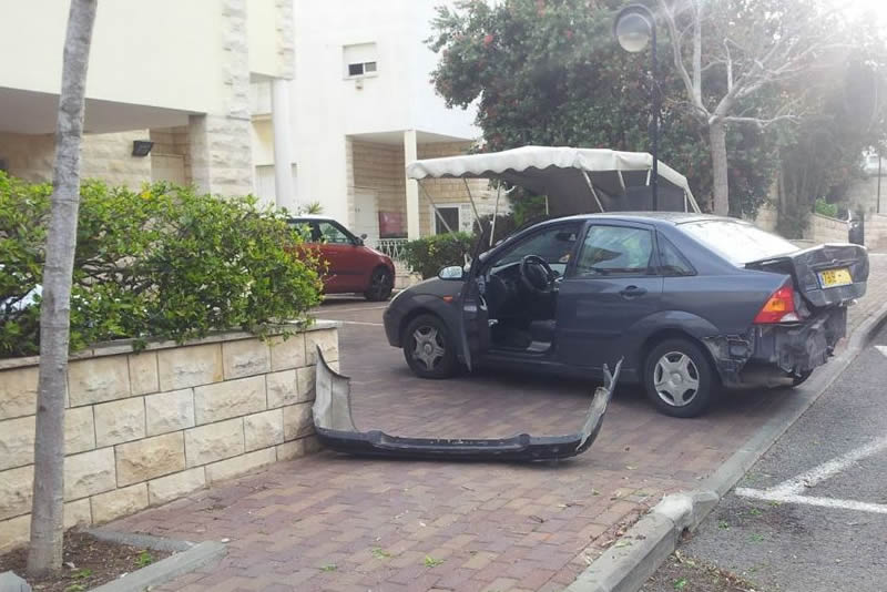 Top Rated Car Accident Lawyer