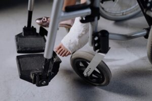 Affordable Personal Injury Attorney Near Me