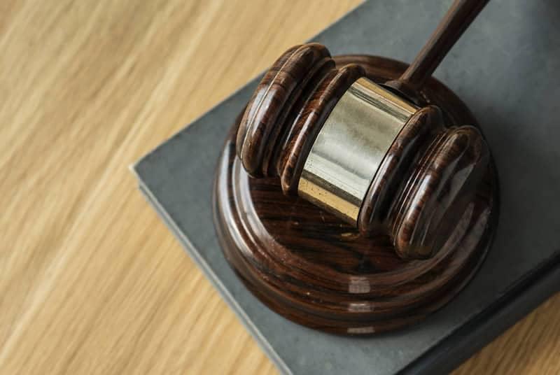 Personal Injury Lawyer in Baytown TX